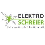 Elektro Schreier e.U.