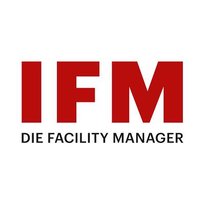 IFM Immobilien Facility Management und Development GmbH