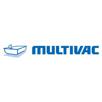 MULTIVAC Vertriebsgesellschaft mbH