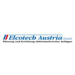 Elcotech Austria