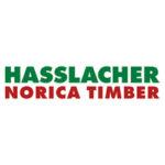 HASSLACHER PREDING Holzindustrie GmbH
