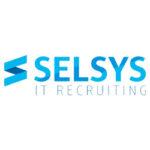 SELSYS GmbH