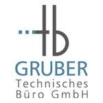 tb Gruber Technisches Büro GmbH