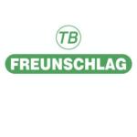 Technisches Büro Freunschlag Ges.m.b.H.