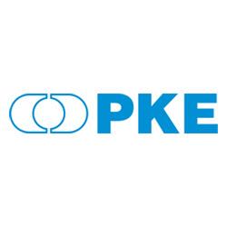 PKE Electronics GmbH