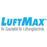 LuftMax Ges.m.b.H.