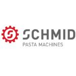 SME SCHMID PAMA GmbH