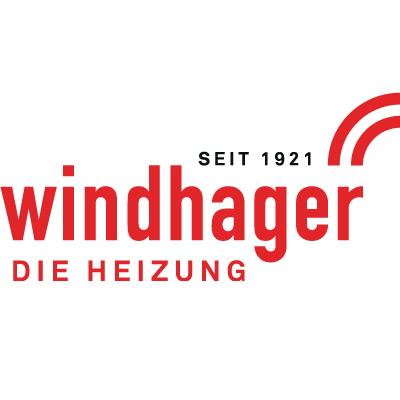 Windhager Zentralheizung Technik GmbH