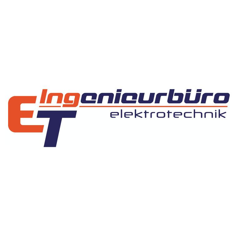 ET Ingenieurbüro GmbH