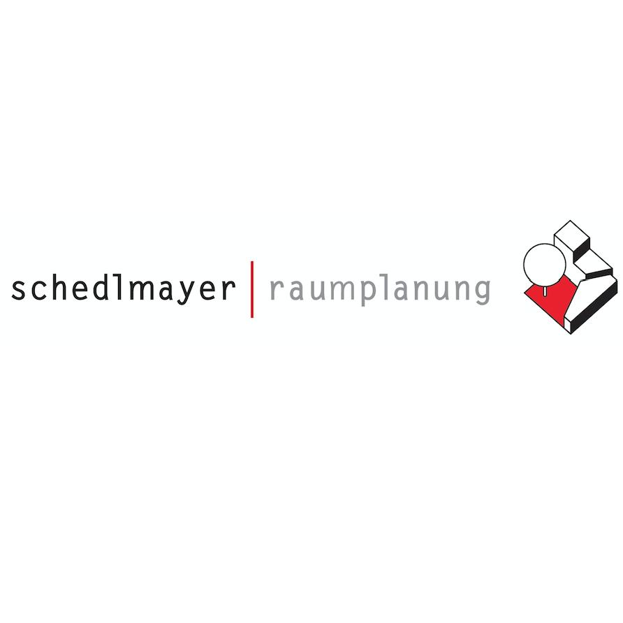 Schedlmayer Raumplanung ZT GmbH