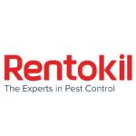Rentokil Initial GmbH