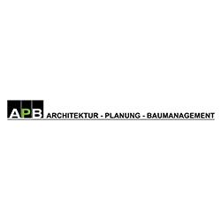 A|P|B Architektur - Planung - Baumanagement