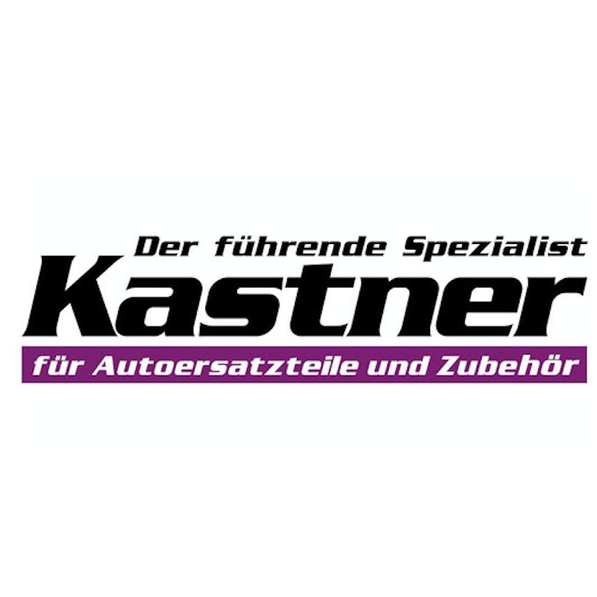 Autobedarf Karl Kastner Gesellschaft m.b.H.
