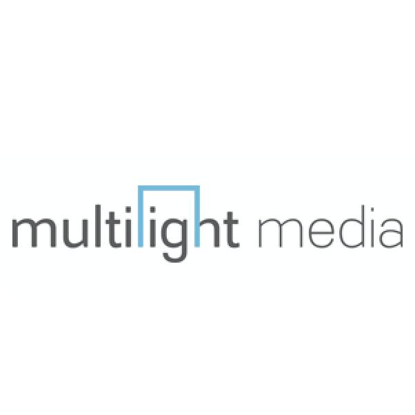 multilight media GmbH