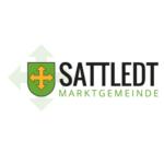 Marktgemeindeamt Sattledt