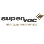 Supervac Maschinenbau GmbH