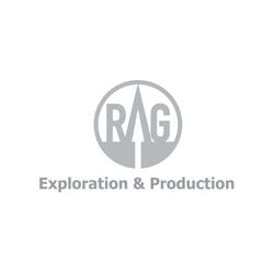 RAG Exploration & Production GmbH