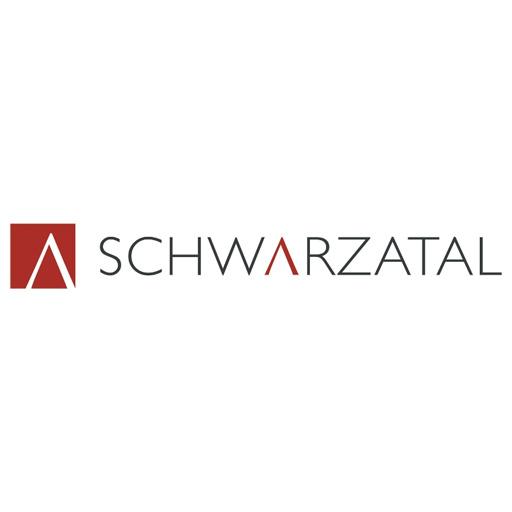 Schwarzatal Gemeinnützige Wohnungs- & Siedlungsanlagen GmbH