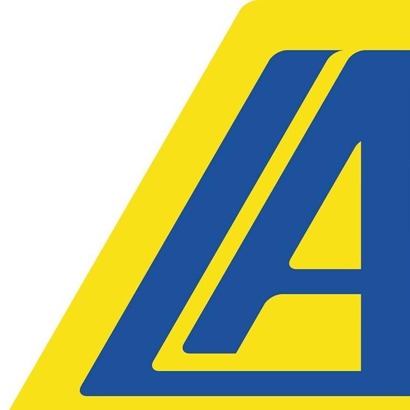 Aumayr GmbH