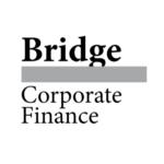 Bridge Corporate Finance GmbH