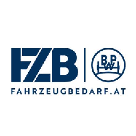 Fahrzeugbedarf Kotz& Co KG