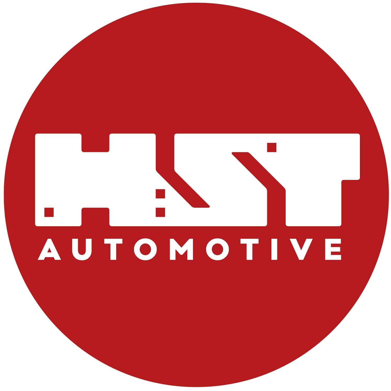 HST Automotive GmbH