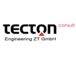 Tecton Consult