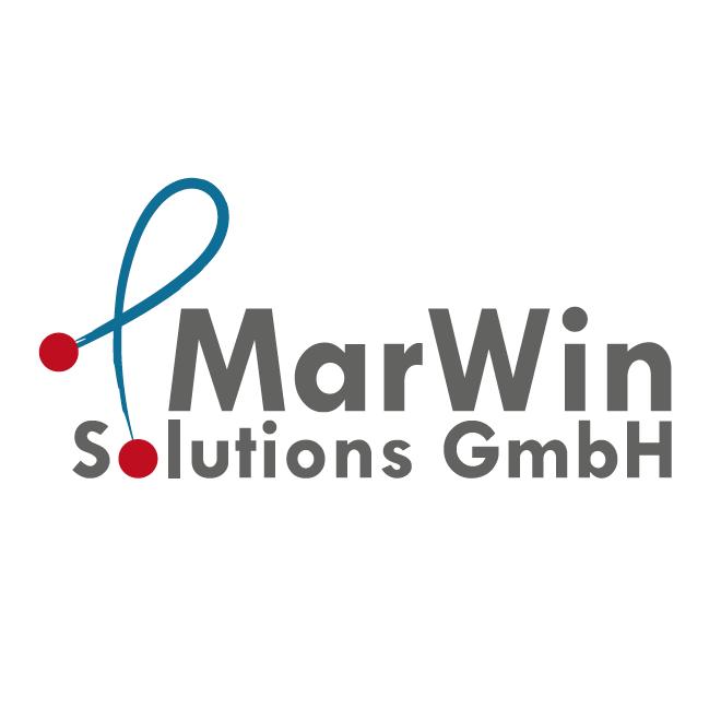 MarWin Solutions GmbH