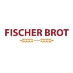 Fischer Brot GmbH