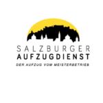 Salzburger Aufzugdienst