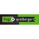 Fiegl+Spielberger GmbH