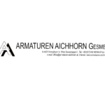 ARMATUREN AICHHORN GesmbH