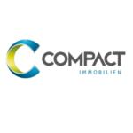 Compact Wohnbau- und Revitalisierungs GmbH