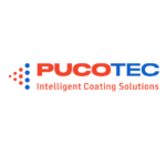 PUCOTEC GmbH