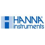 HANNA INSTRUMENTS GmbH