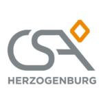 CSA Herzogenburg GmbH