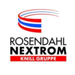 Rosendahl Nextrom GmbH (Knill Gruppe)