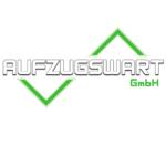 Aufzugswart GmbH