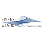 Eisen + Stahl Wolfsteiner GmbH