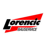 Lorencic GmbH Nfg. & Co KG