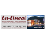 La-Linea GmbH