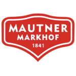 Mautner Markhof Feinkost GmbH