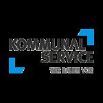 Kommunal Service Salzburg GmbH