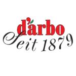 Adolf Darbo AG