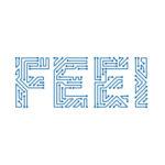 FEEI Management-Service GmbH