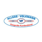Allgas Volkmann GmbH