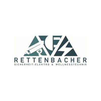 SET Sicherheits & Elektrotechnik Rettenbacher e.U.