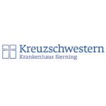 Kreuzschwestern Sierning GmbH
