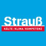 Strauß Kälte-Klimatechnik GmbH