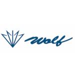 Wolf Fertigungs- und Fügetechnik